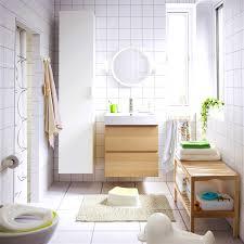 organized bathroom sink under organizer cute bathroom sink organizer ideas with