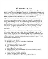 Resume Essay Example by Interview Essay Example Informational Interview Essayexample