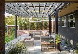 modern patio emejing modern patio design ideas photos davescustomsheetmetal com