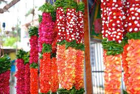 floral decoration for ganpati ash999 info