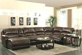Sectional Sofa Sale Toronto Outstanding Sofa Recliner Sale Epromote Site