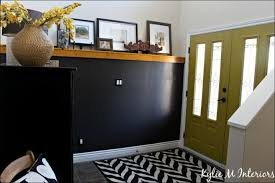architecture wonderful earth tone paint colors best selling