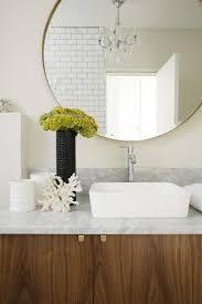 extendable bathroom mirror nz vanity decoration