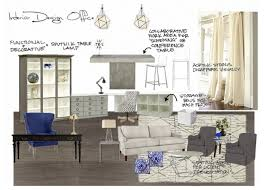 Home Office Design Board by Style Kitchen Picture Concept Interior Design Office