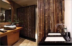 Decorative Bamboo Sticks Natural Black Bamboo Poles Sunset Bamboo Sunset Bamboo