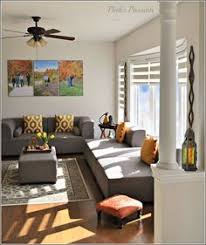 Interior Decoration Indian Homes Living Room Indian Décor Home Décor Interior Designing Desi