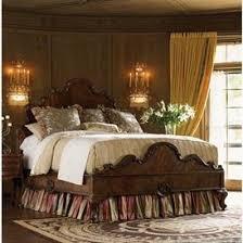 64 best drexel heritage at furnitureland south images on pinterest