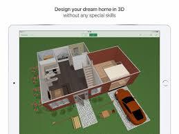 home design 3d app review houzz interior design ideas app