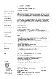 career change resume template career resume exles sle resume for a retail manager career