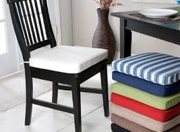 Dining Room Chair Covers Cheap Appealing Large Dining Room Chair Covers 62 For Chairs For Sale