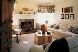 Rugs For Fireplace Hearths How To Choose A Hearth Rug Home Guides Sf Gate