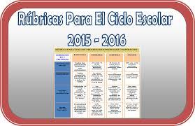 libro texto matematicas sexto grado ciclo 2015 2016 rúbricas para el ciclo escolar 2015 2016 educación primaria