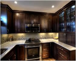 best paint colors for small kitchens impressive design inoochi