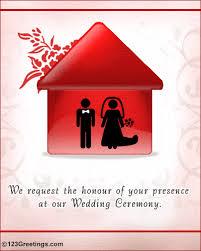 ecards wedding invitation a wedding invitation free wedding ecards greeting cards 123