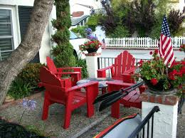 Apartment Patio Decor by Patio Ideas Apartment Patio Decorating Ideas On A Budget Outdoor
