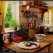 kitchen decor themes ideas kitchen decor themes ideas bistro kitchen decor small kitchen