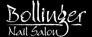 bollinger nail salon of san ramon california nail salon 94583