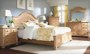 darvin furniture bedroom sets darvin furniture bedroom sets lovely 100 toward furniture at darvin