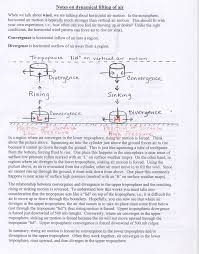 weather writing paper atmo336 fall 2014 take a look at this