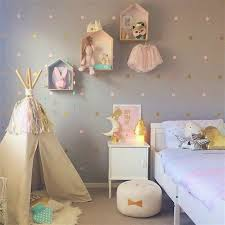 toddler bedroom ideas and design delux shape big rooms