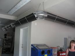 Menards Patio Heater by Reznor Garage Heater Natural Gas U2013 House Photos
