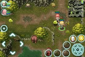 inotia 3 apk inotia 3 children of carnia image 1 of 14 inotia 3 children of