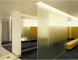 commercial bathroom design 16 best office images on bathroom ideas bathroom