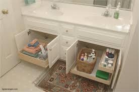 shelving ideas for small bathrooms small bathroom shelves ideas 3greenangels com