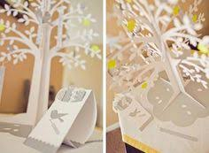 really like this idea baby blessing tree take some time to