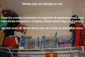 Organize A Kids Room by Organize It How To Organize A Kids Room It Keeps Getting Better