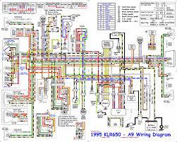 kawasaki bayou wiring diagram klr 650 2008 kawasaki free wiring