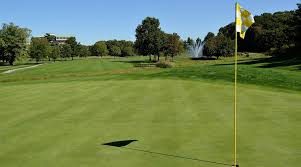 chionship golf courses near baltimore turf valley resort golf