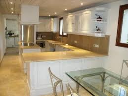 pvc cuisine ordinaire porte de placard salle de bain 11 cuisine menuiserie