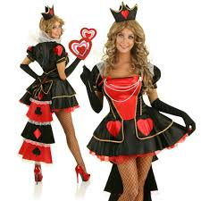 Evil Princess Halloween Costume Evil Queen Hearts Costume