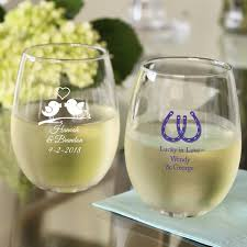 personalized stemless wine glasses bulk sosfund