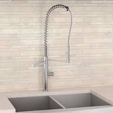 uberhaus kitchen faucet faucets costco