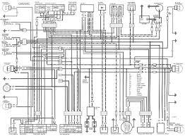 alarm wiring diagrams carlplant