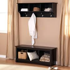 Modern Entryway Furniture by Full Size Of Furniture Contemporary Entryway Coat Rack With Bench