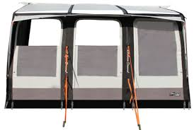Lightweight Porch Awning Airdream Diamond Camptech Inflatable Awnings