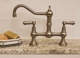 Bristan Traditional Kitchen Taps - 64 best tapware images on pinterest kitchen taps kitchen ideas