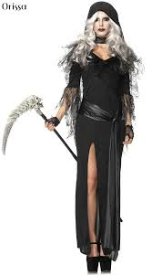 Scary Womens Costumes Halloween Buy Wholesale Scary Halloween China Scary