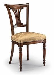 negozi sedie roma sedie roma