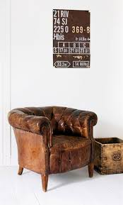 Best  Brown Leather Sofas Ideas On Pinterest Leather Couch - Leather chairs living room