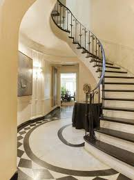 Tiles For Stairs Design 25 Stair Design Ideas Design Architecture And Art Worldwide