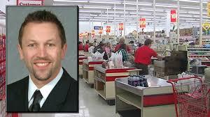 redner named president ceo of redner s markets wfmz