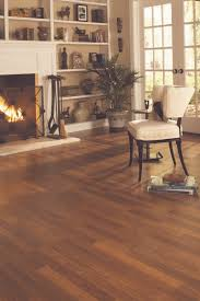 Traditional Living Laminate Flooring Gq Flooring Gqflooring Twitter