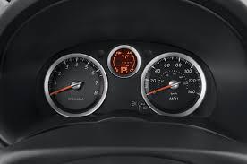nissan sentra fuel economy spied 2013 nissan sentra sedan with zebra stripe camouflage