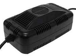 black friday battery charger 48 volt electric scooter battery chargers electricscooterparts com