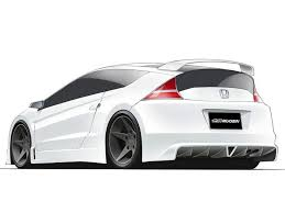honda hybrid sports car 99 best honda cr z images on honda cr car and honda civic