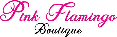 boutique online pink flamingo boutique women s fashion clothing footwear and